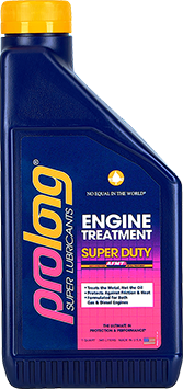 1 QUART ENGINE TREATMENT SKU# PSL11151