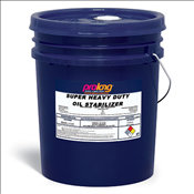 5 GAL OIL STABILIZER SKU# PSL13105