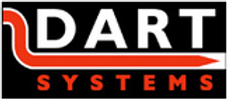 logo-dartsystems.png