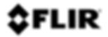 logo-flir.png