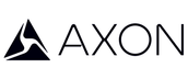 axon.png