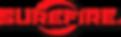 logo-surefire.png