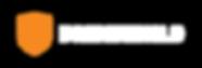 logo-dronesheild.png