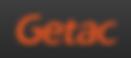 logo-getac.png