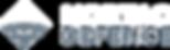 logo-nortac.png