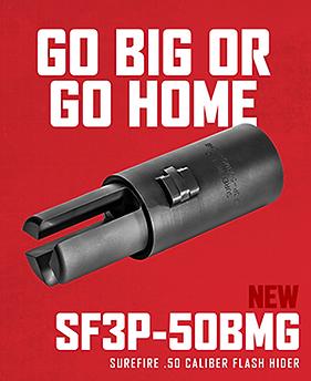 surefire-50cal-flash-hider.PNG