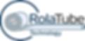 logo-rolatube.png