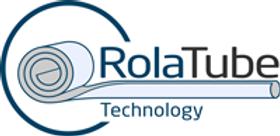 Training Day With Rolatube