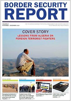 border-security-report-dec-2019.PNG