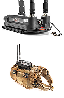 New Product from Tactical Electronics