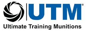 logo-utm.png