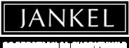 logo-jankel.png