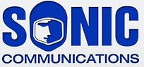 logo-sonic.png