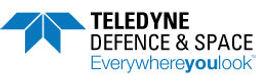 logo-teledyne.jpg