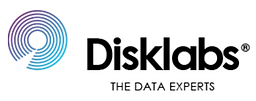 logo-disklabs.png