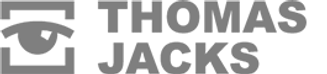logo_thomasjacks.png