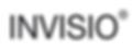 logo-invisio.png