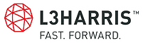 logo_l3harris.png