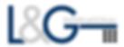 logo-landginternational.png