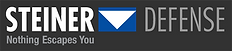 logo-steiner-defense.png