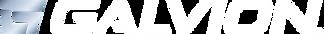 logo_galvion.png
