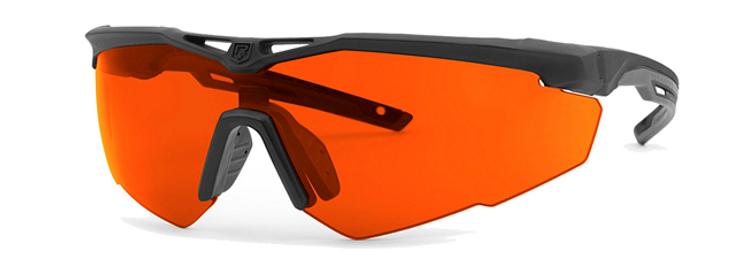 Revision 2020 - Focused on Eyewear