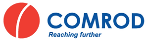 logo-comrod.png