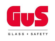 logo-gus.jpg