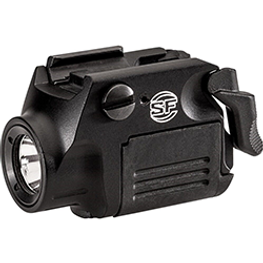 New Product Launch - XSC WEAPONLIGHT - Micro-Compact Pistol Light