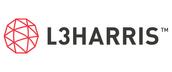 l3-harris.png