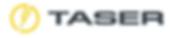 logo-taser.png