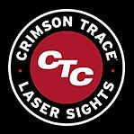 logo-crimsontrace.png