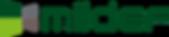 logo-mildef.png