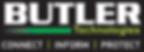 butlertech-logo-neg1.png