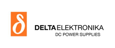 deltaelectronika.png
