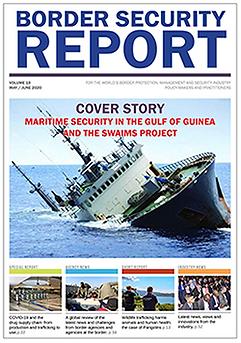 border-security-report-june-2020.PNG