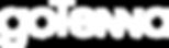 logo-gotenna.png