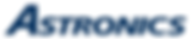 logo_astronics.png