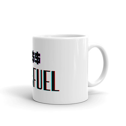 Fuel up before you start your day!