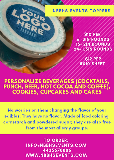 COCKTAIL TOPPERS.png