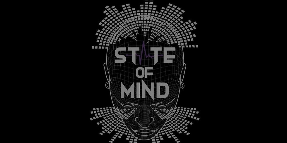State of Mind TX