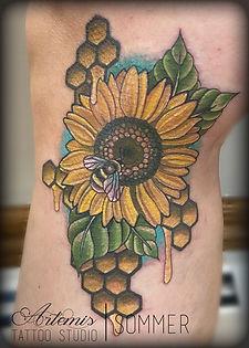 sommer sunflower.jpg