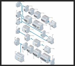 Eaton Miniature circuit-breaker, residual current circuit-breaker_edited