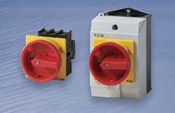 Eaton switch-disconnectors  2