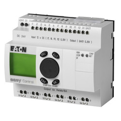 EC4P-222-MRAD1