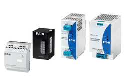 Eaton easyPower, ELC-PS and PSG Power Supply Units
