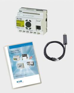Eaton-Moeller-Starterkit-Easy-Control-EC4P-BOX-221-MTXD-67467_0