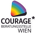 COURAGE_LOGO_4C_WIEN.jpg