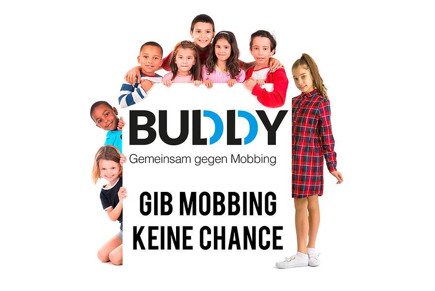 buddy_v2_RZ[2].jpg