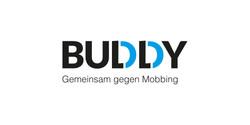 BULLYBUDDY_claim